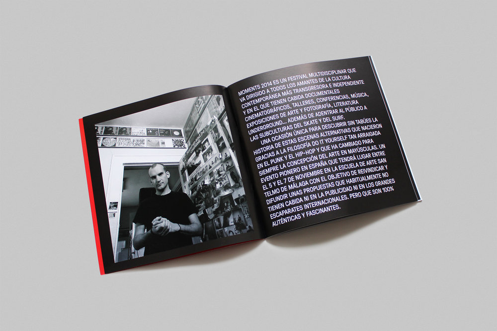 cristian-ordonez-moments-festival-malaga-spain-booklet-design-02.jpg