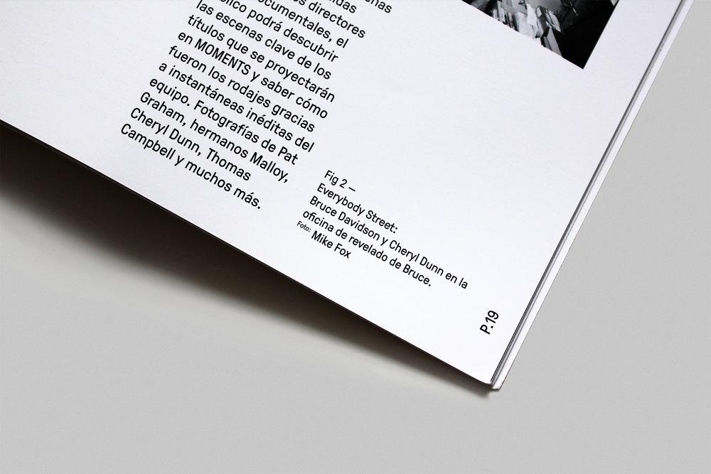 cristian-ordonez-moments-festival-malaga-spain-booklet-design-detail-01.jpg