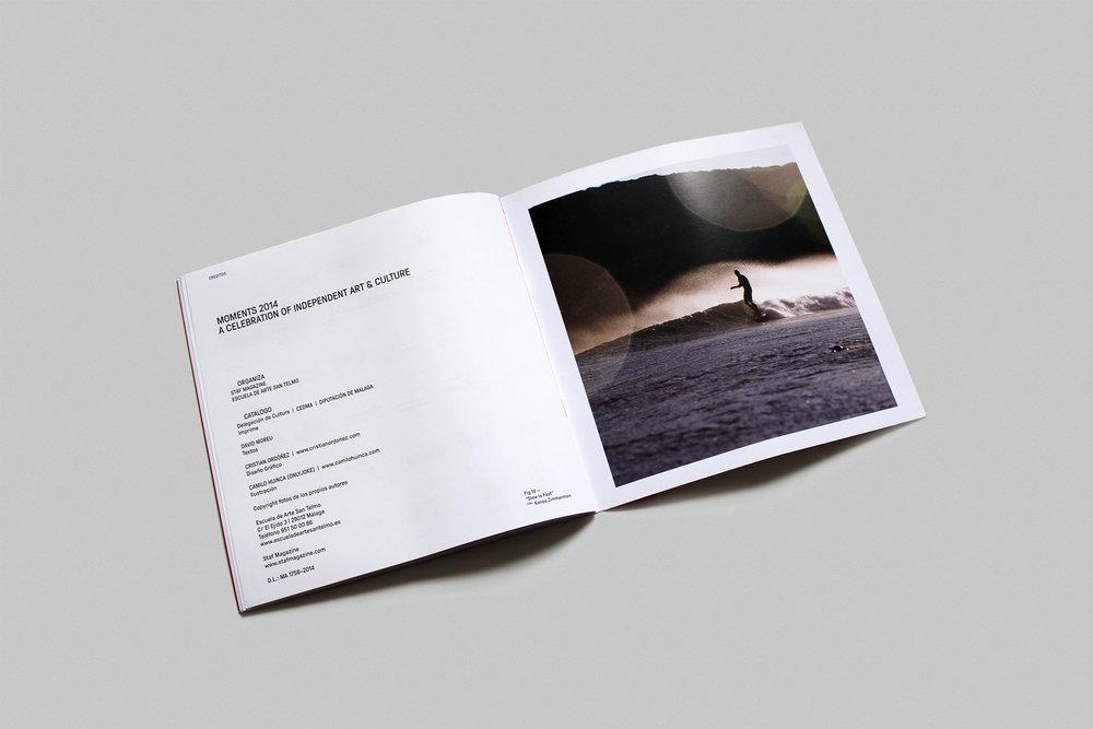 cristian-ordonez-moments-festival-malaga-spain-booklet-design-03.jpg