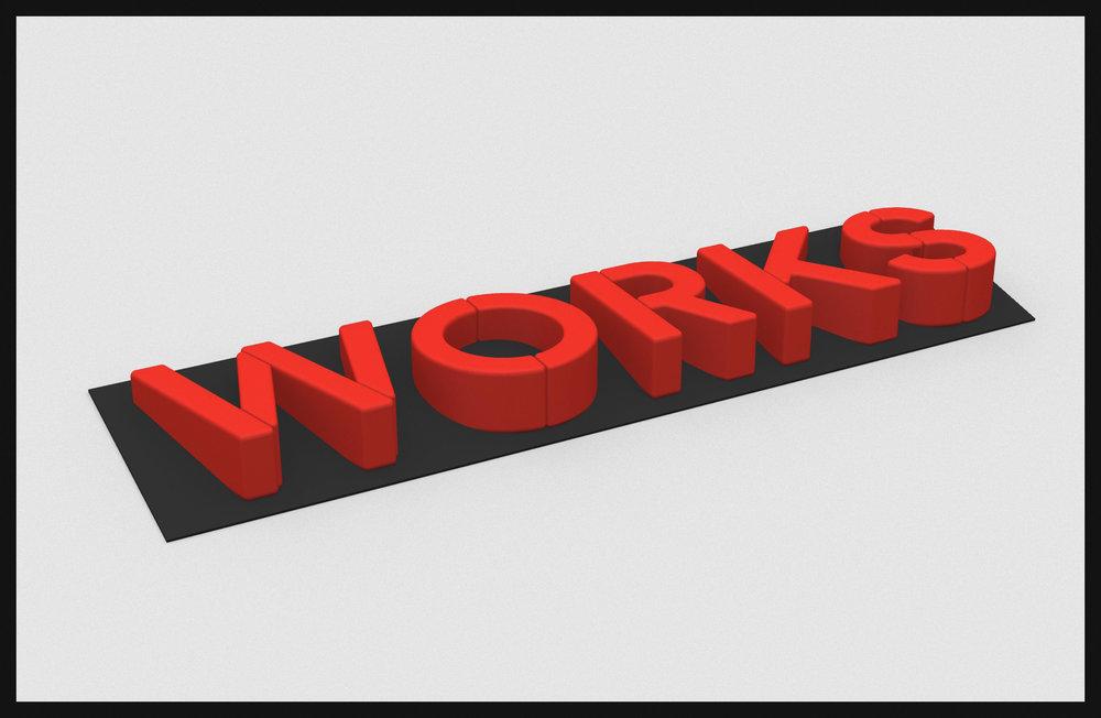 cristian-ordonez-pennovation-works-typographic-bench-bmd.jpg