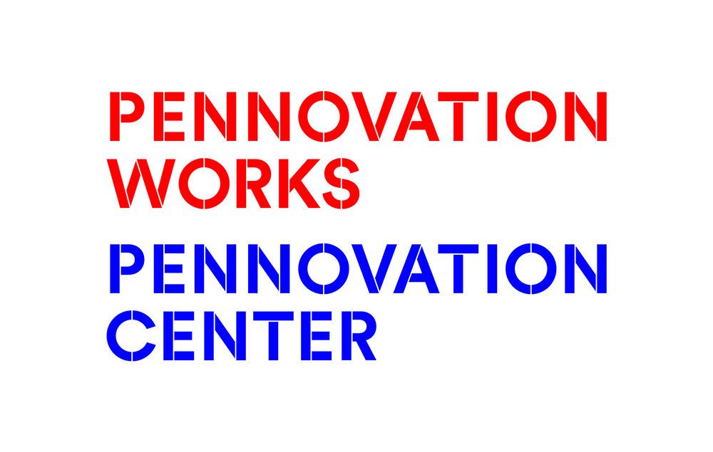 cristian-ordonez-pennovation-works-logo-upenn-bmd.jpg