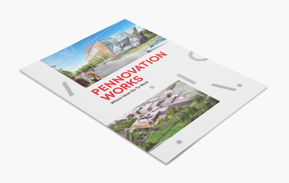 cristian-ordonez-pennovation-works-brochure-upenn-bmd.jpg