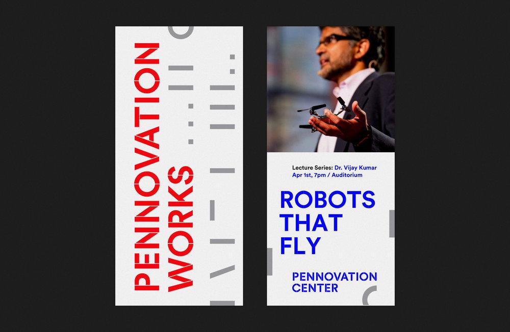 cristian-ordonez-pennovation-works-banners-design-bmd.jpg
