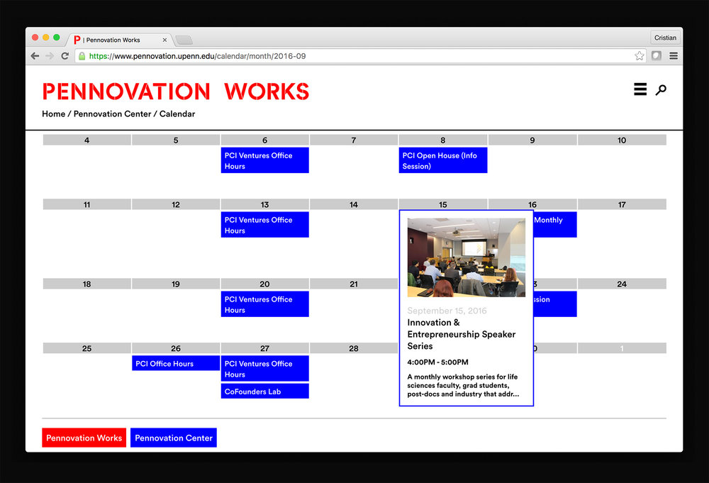 cristian-ordonez-pennovation-works-website-design-calendar-bmd.jpg