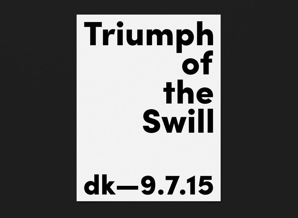 cristian-ordonez-poster-design-improvisation-typographic-layout-02.jpg