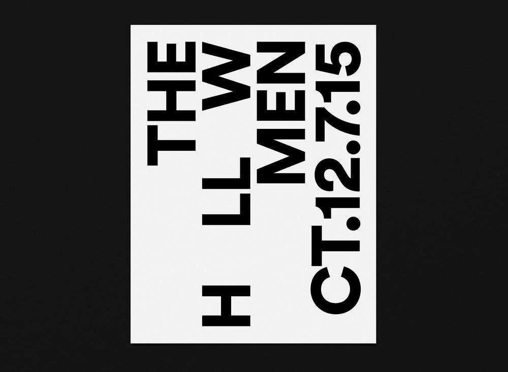 cristian-ordonez-poster-design-improvisation-typographic-layout-04.jpg