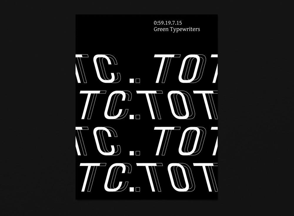 cristian-ordonez-poster-design-improvisation-typographic-layout-08.jpg