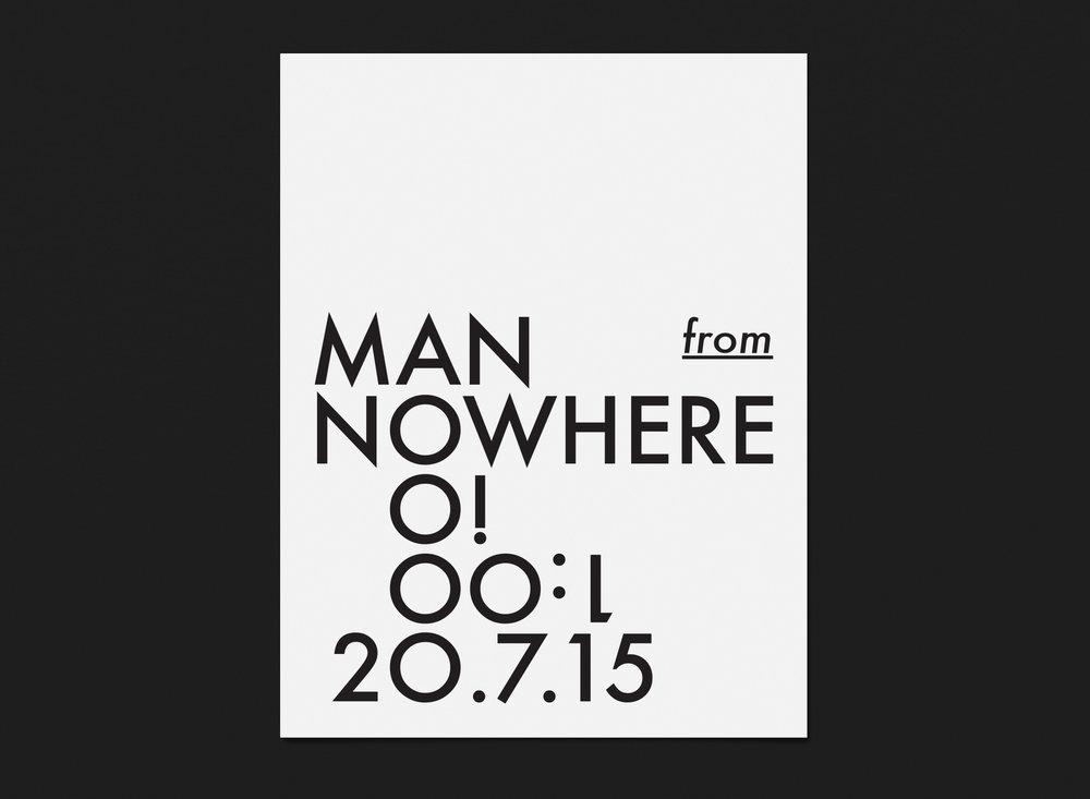 cristian-ordonez-poster-design-improvisation-typographic-layout-09.jpg