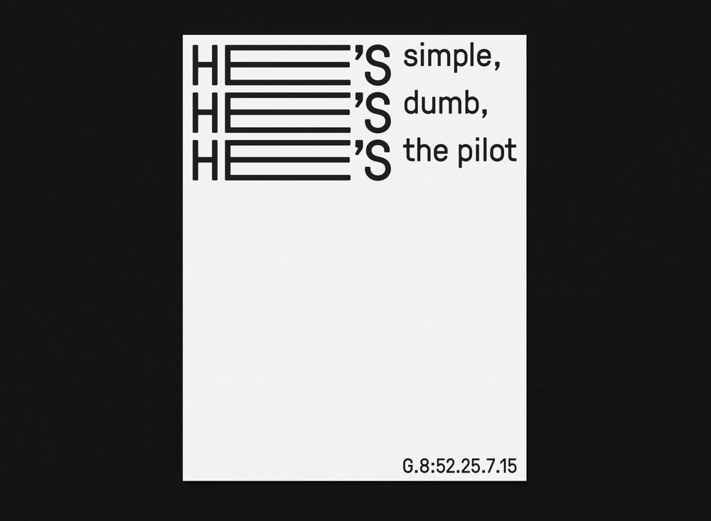 cristian-ordonez-poster-design-improvisation-typographic-layout-11.jpg