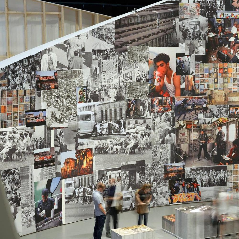 cristian-ordonez-la-triennale-di-milano-street-art-exhibition-design-bmd-bruce-mau-design-03.jpg