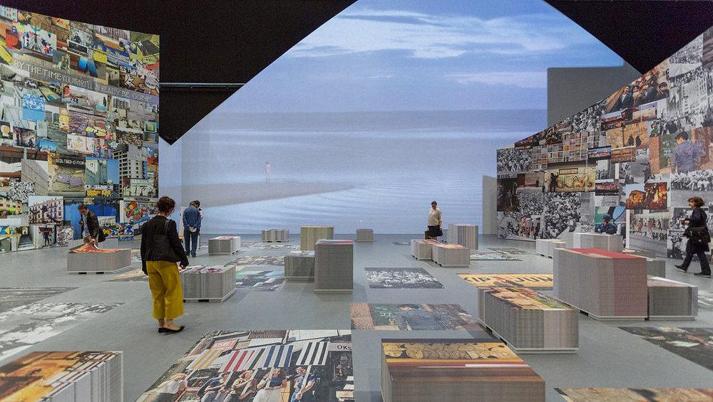 cristian-ordonez-la-triennale-di-milano-street-art-exhibition-design-bmd-bruce-mau-design-02.jpg
