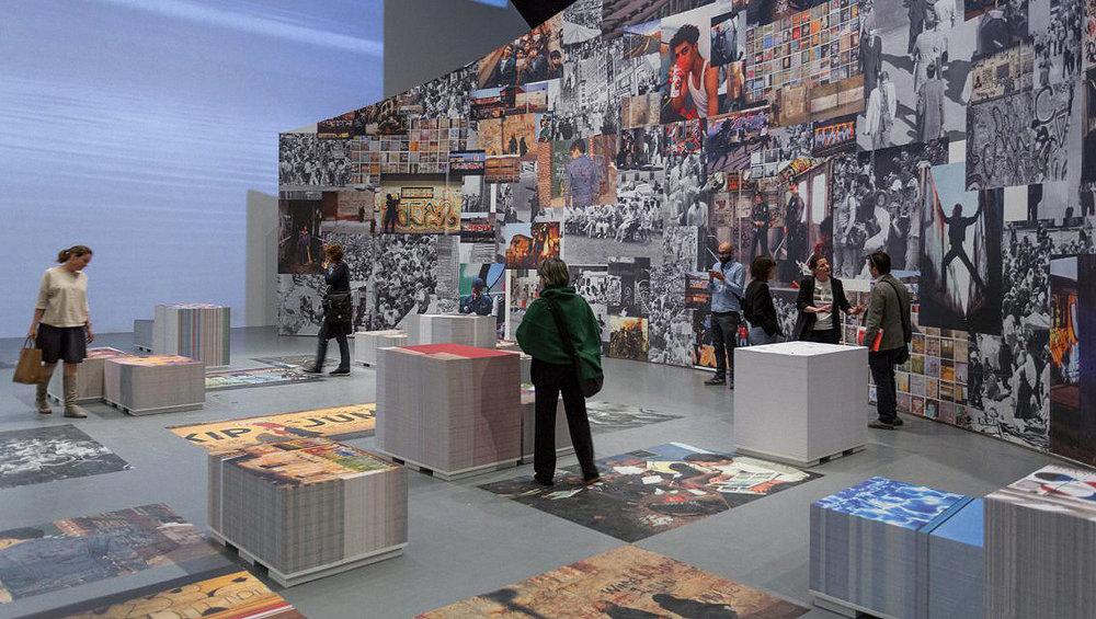 cristian-ordonez-la-triennale-di-milano-street-art-exhibition-design-bmd-bruce-mau-design-04.jpg