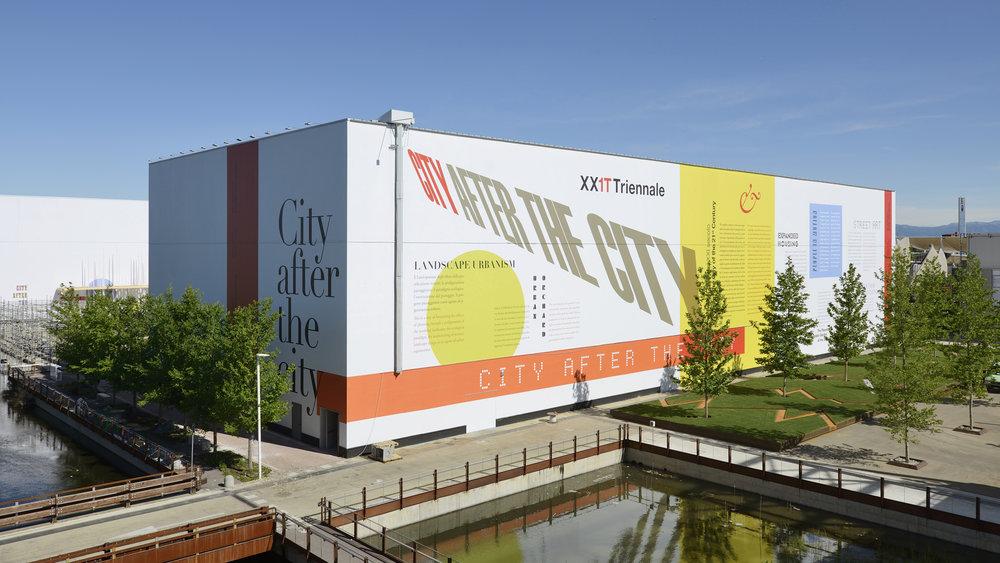 cristian-ordonez-la-triennale-di-milano-street-art-exhibition-design.jpg