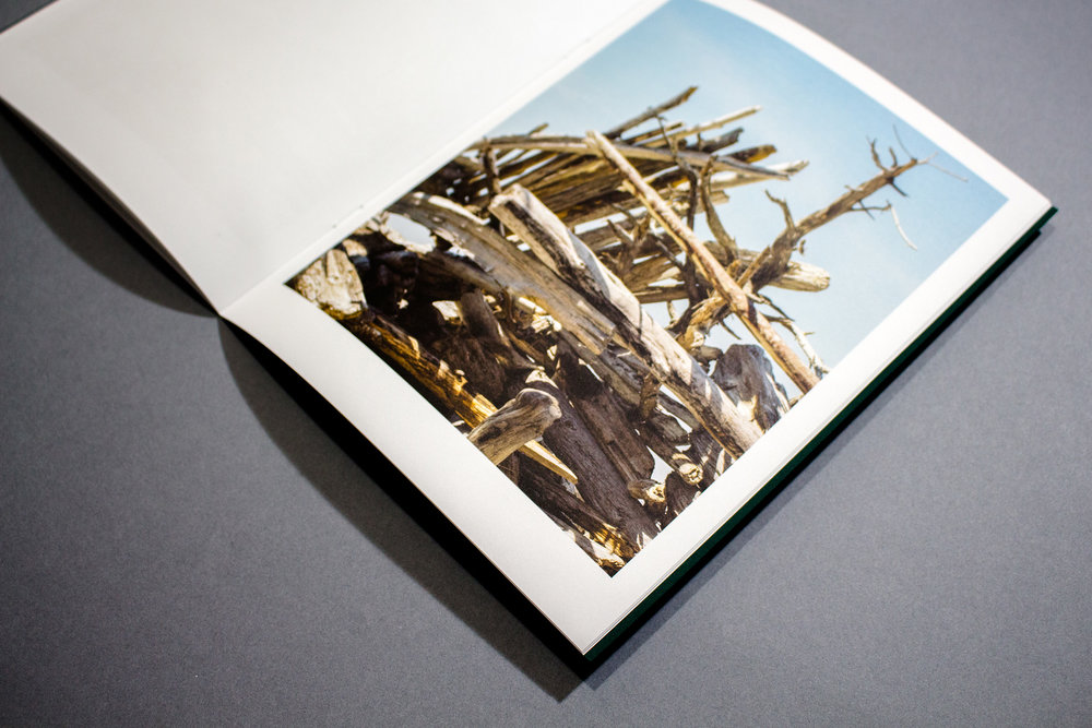 cristian-ordonez-andrew-querner-spring-tide-book-art-direction-and-design-02.jpg