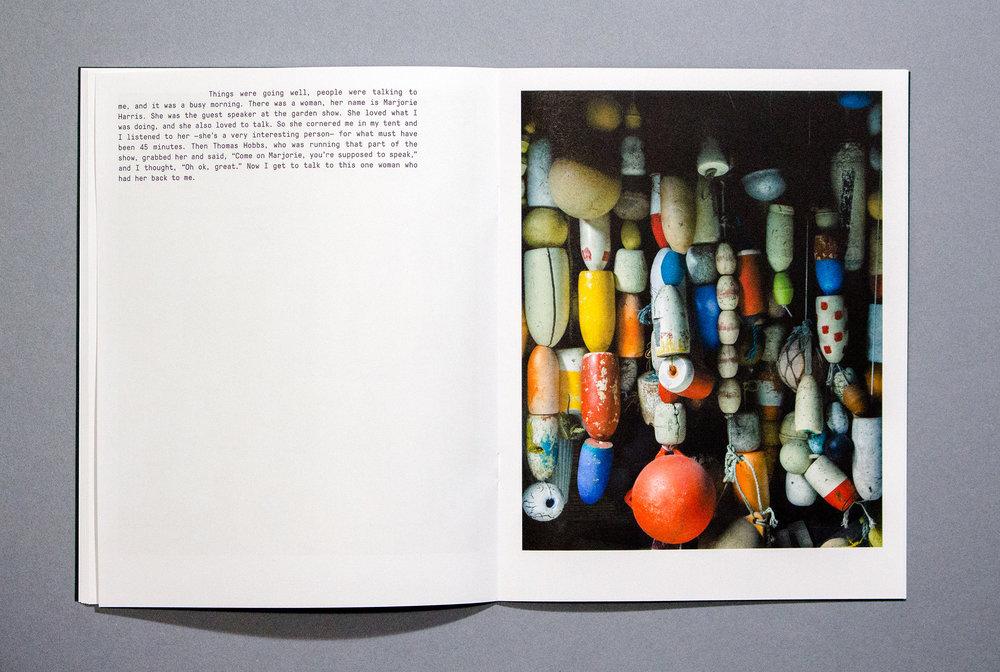 cristian-ordonez-andrew-querner-spring-tide-book-art-direction-and-design-14.jpg