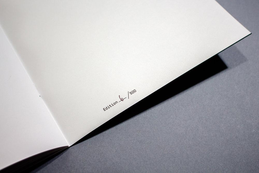 cristian-ordonez-andrew-querner-spring-tide-book-art-direction-and-design-19.jpg