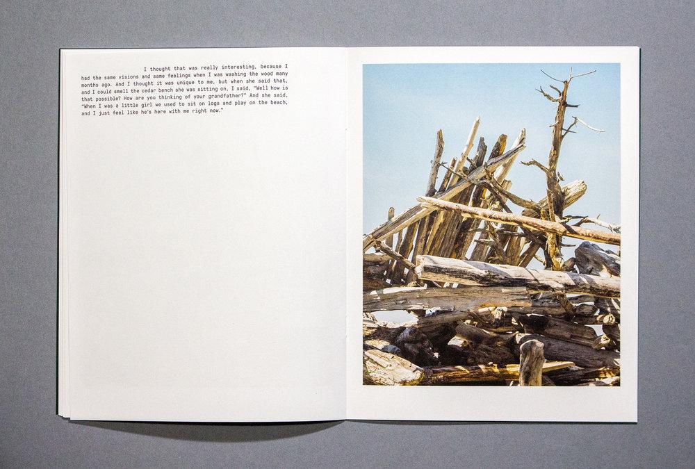 cristian-ordonez-andrew-querner-spring-tide-book-art-direction-and-design-16.jpg