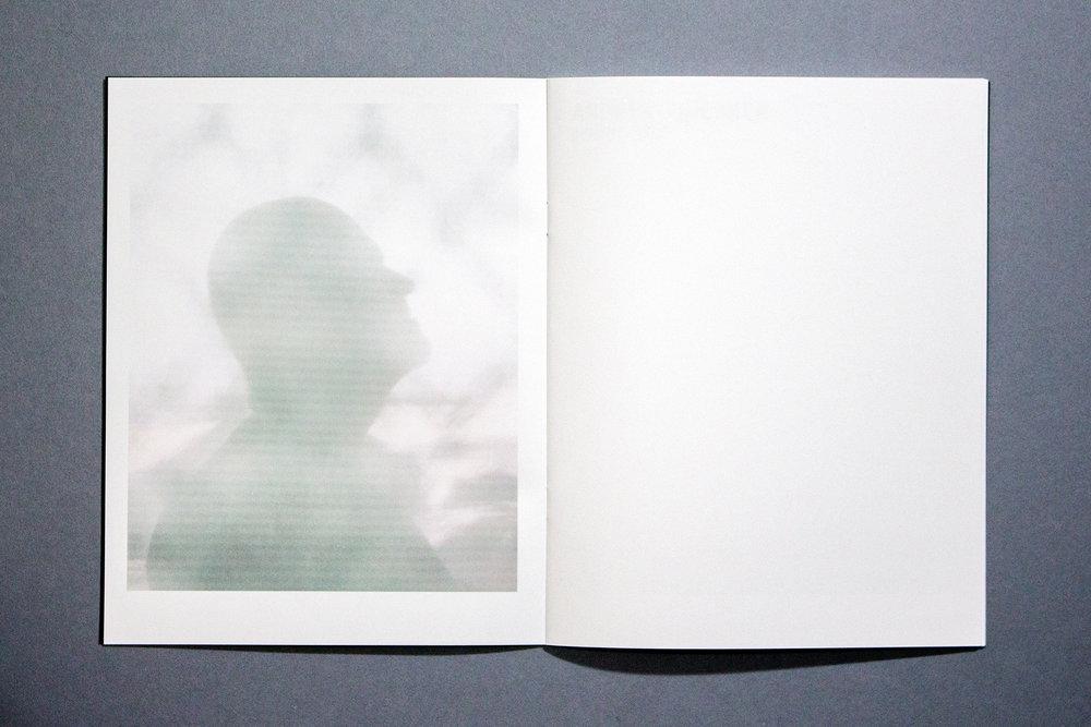 cristian-ordonez-andrew-querner-spring-tide-book-art-direction-and-design-06.jpg
