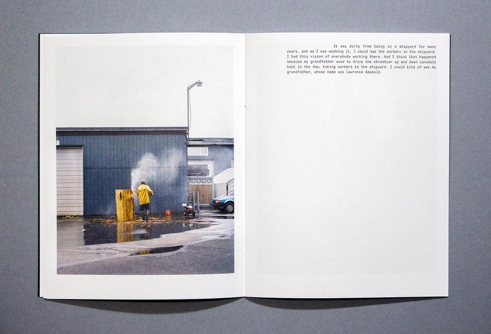 cristian-ordonez-andrew-querner-spring-tide-book-art-direction-and-design-09.jpg