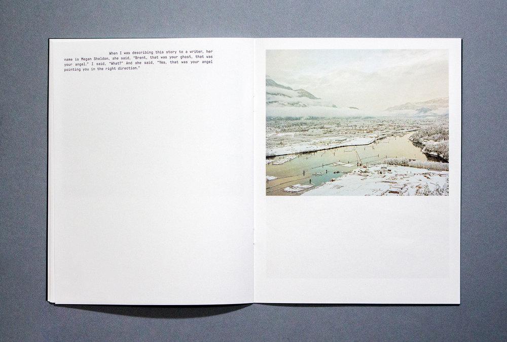 cristian-ordonez-andrew-querner-spring-tide-book-art-direction-and-design-18.jpg