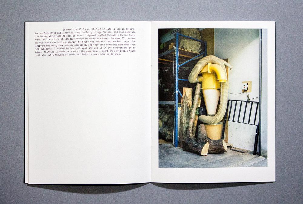 cristian-ordonez-andrew-querner-spring-tide-book-art-direction-and-design-08.jpg