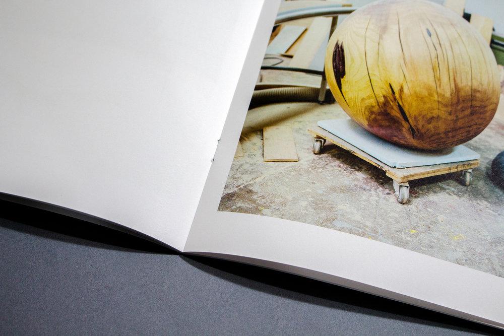 cristian-ordonez-andrew-querner-spring-tide-book-art-direction-and-design-04.jpg