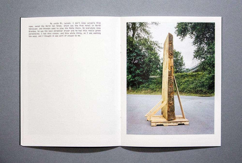 cristian-ordonez-andrew-querner-spring-tide-book-art-direction-and-design-10.jpg