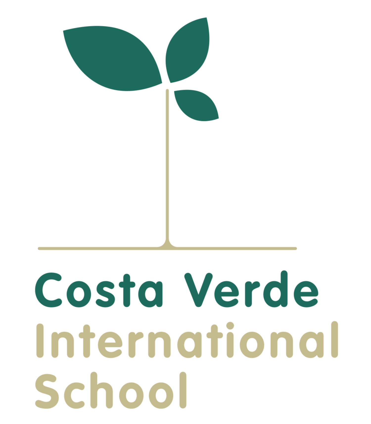 Costa Verde International School