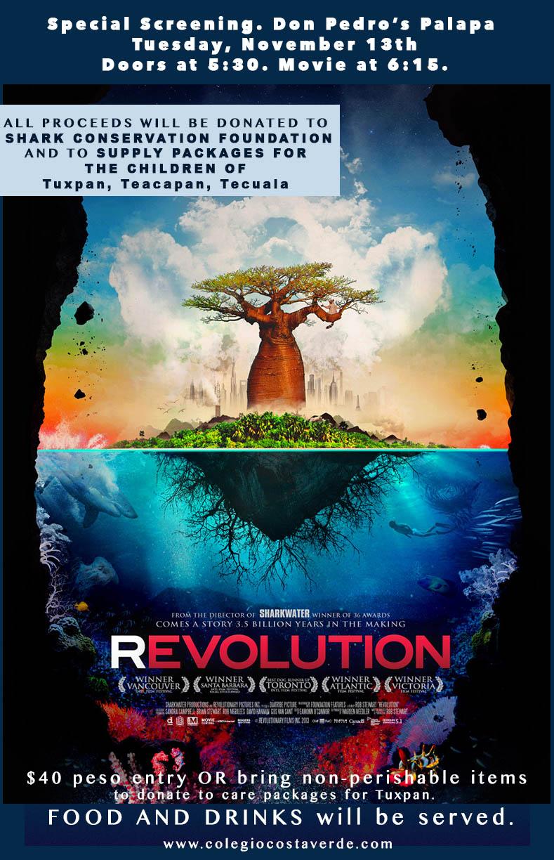 revolution_eng.jpg