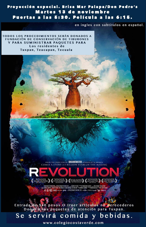 revolution_esp.jpg