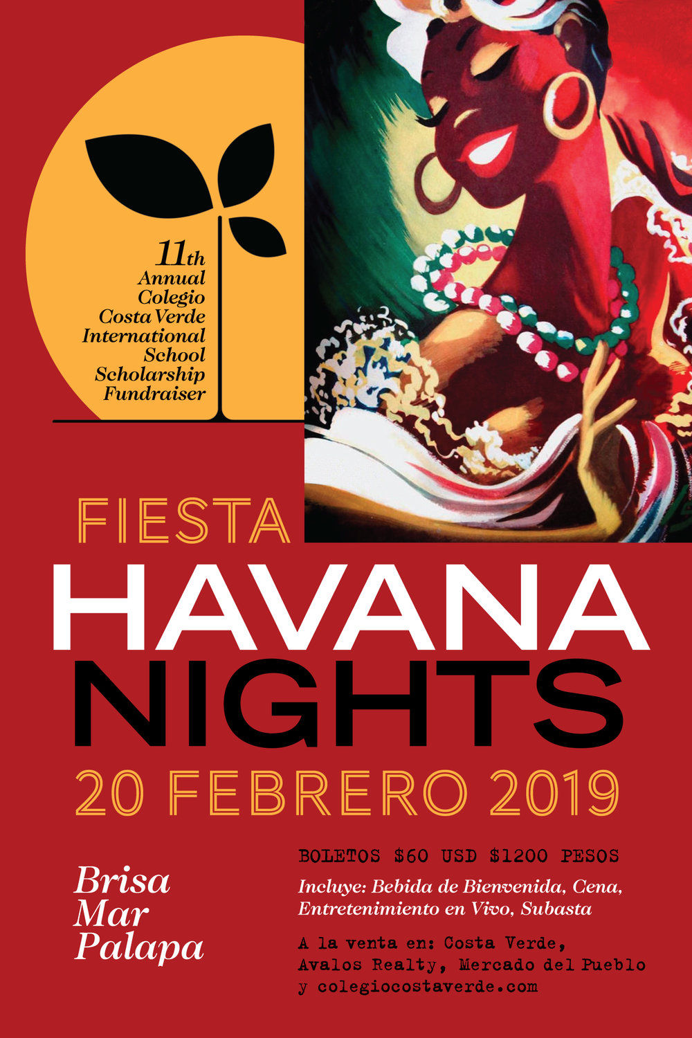 Havana_Nights_Invitation_final.jpg