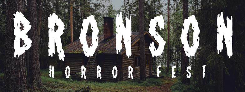 Bronson Horror Fest.png