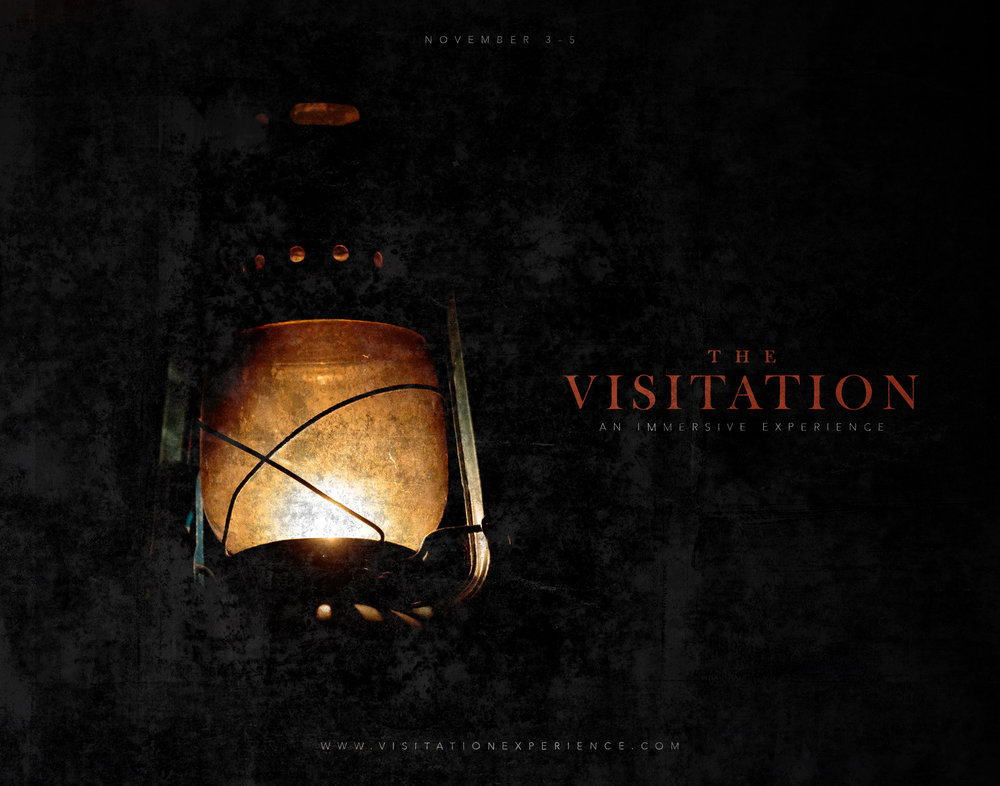VisitationPoster-Full.jpg