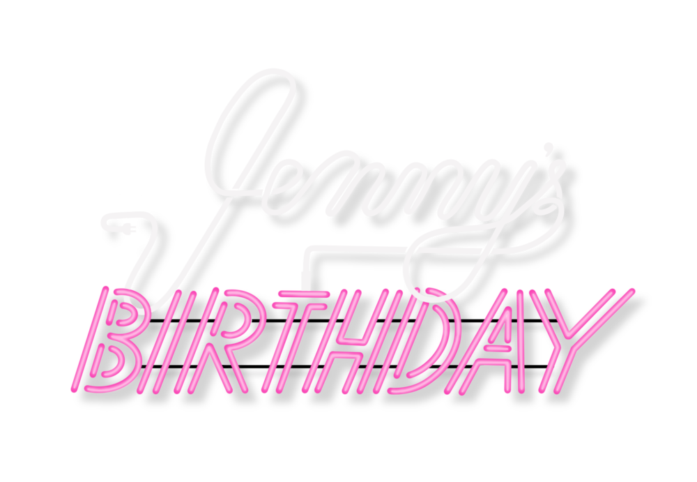 Jenny's_Bday_White_Pink.png