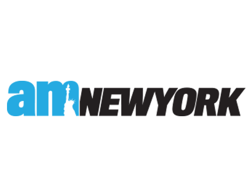 am-NEW-YORK-Logo-.png