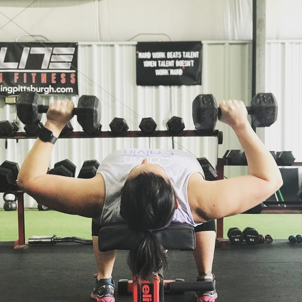 women_strength_training_1