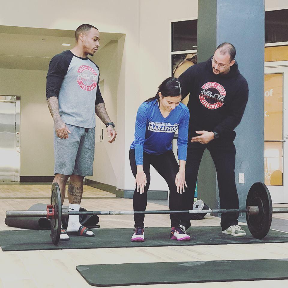 women_strength_training_2
