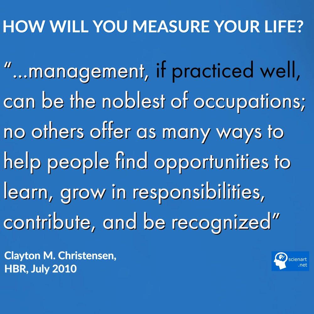 management noble (1).jpg
