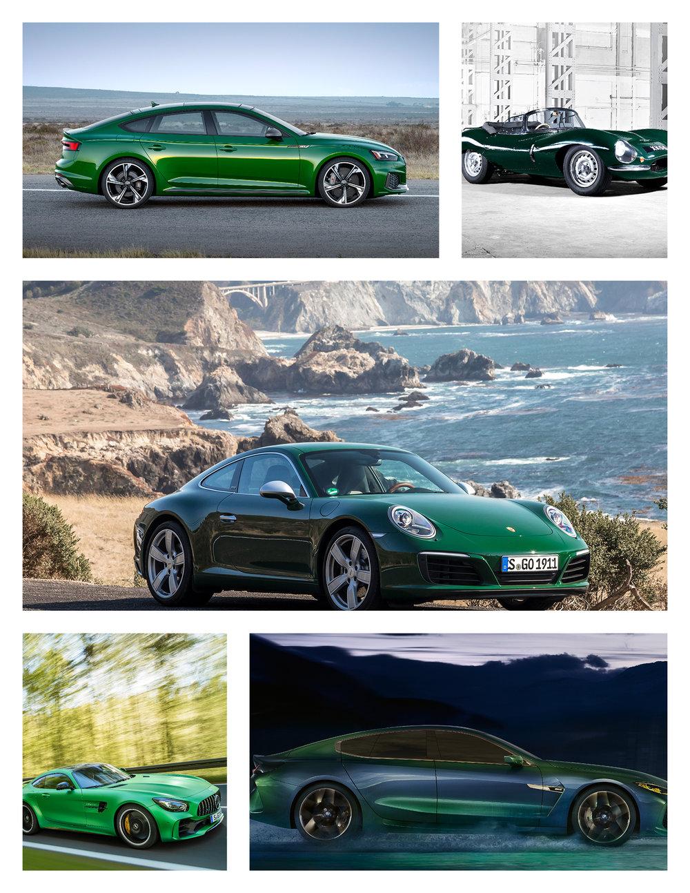 five shades of green.jpg