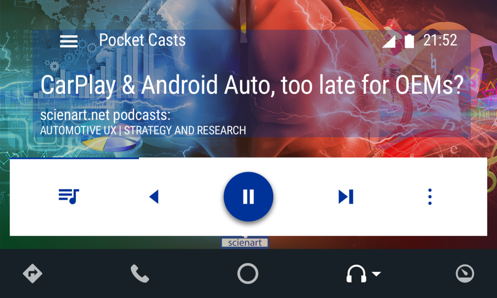 Spotify for Android Auto.png