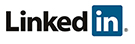 linkedin_logo-1.jpg