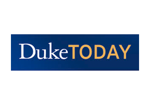 DukeToday.png