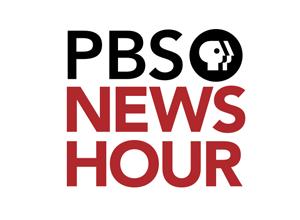 PBSNewshour.png