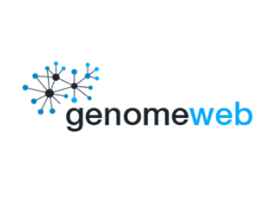 GenomeWeb.png
