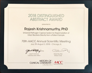AACC award certificate.png