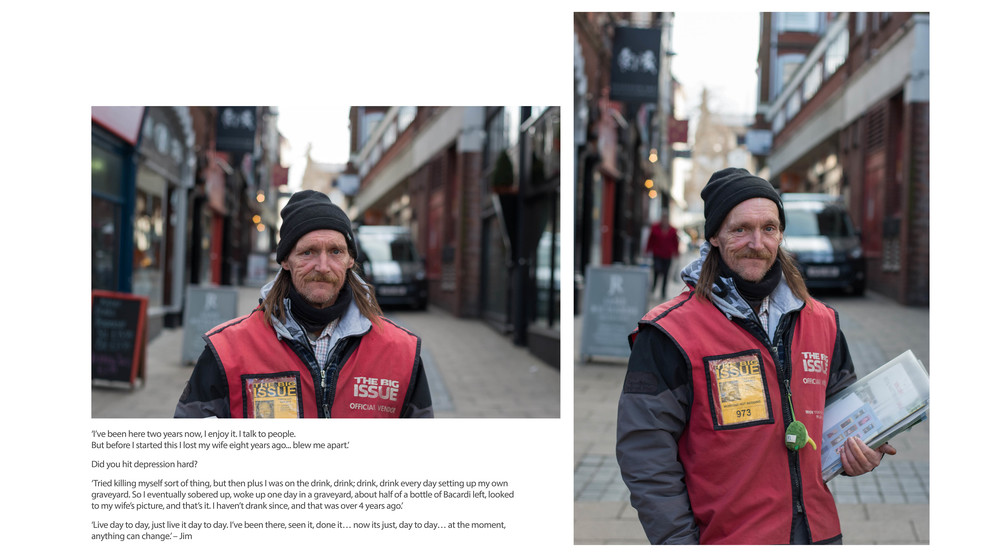 A2 Print Jim Big issue web web third.jpg