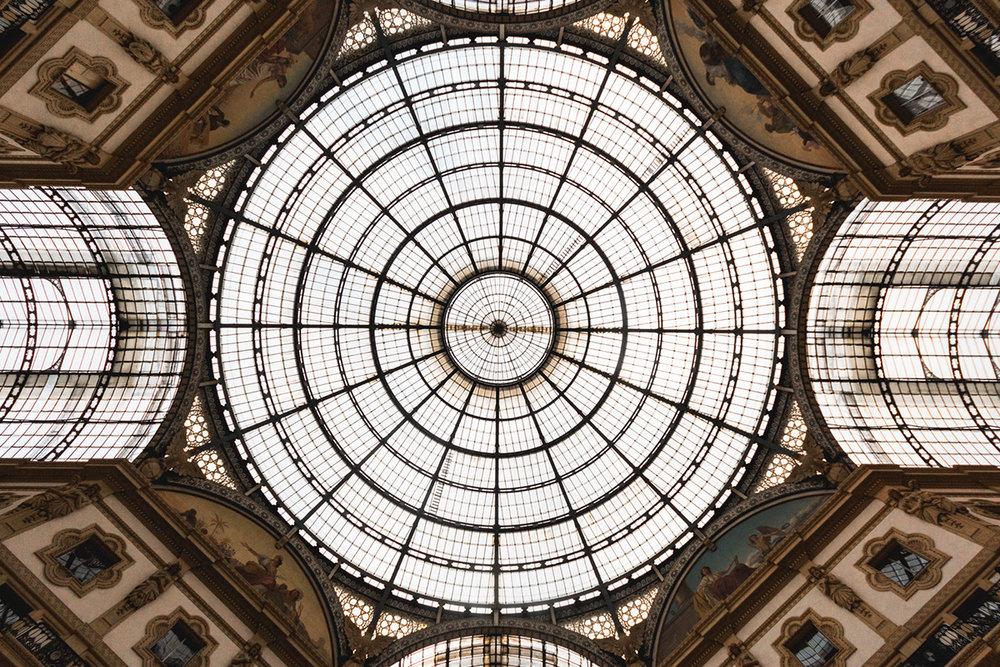 170730 Erasmus Milan 109.jpg