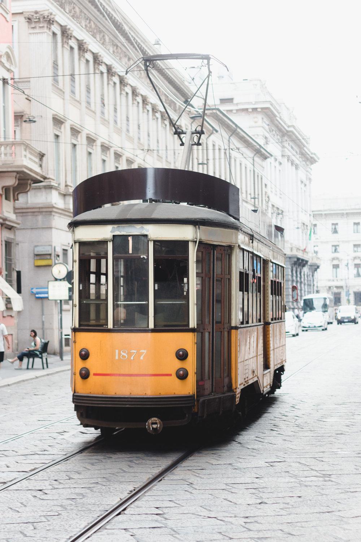 170730 Erasmus Milan 081.jpg
