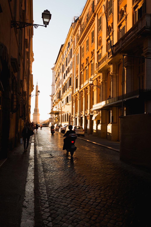 170727 Erasmus Rome 326 1.jpg