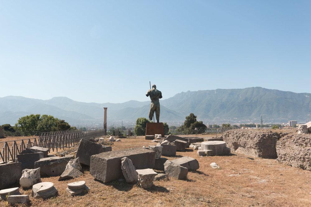 170528 Pompei-13.jpg